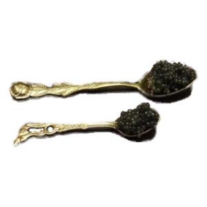 Beluga Caviar – Iranian Caspian sea Caviar