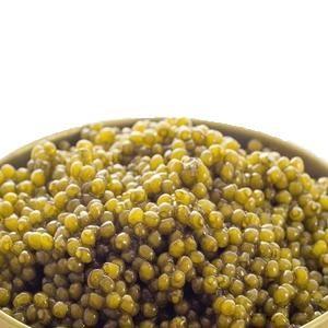 Ossetra Caviar - Iranian Caspian sea Caviar